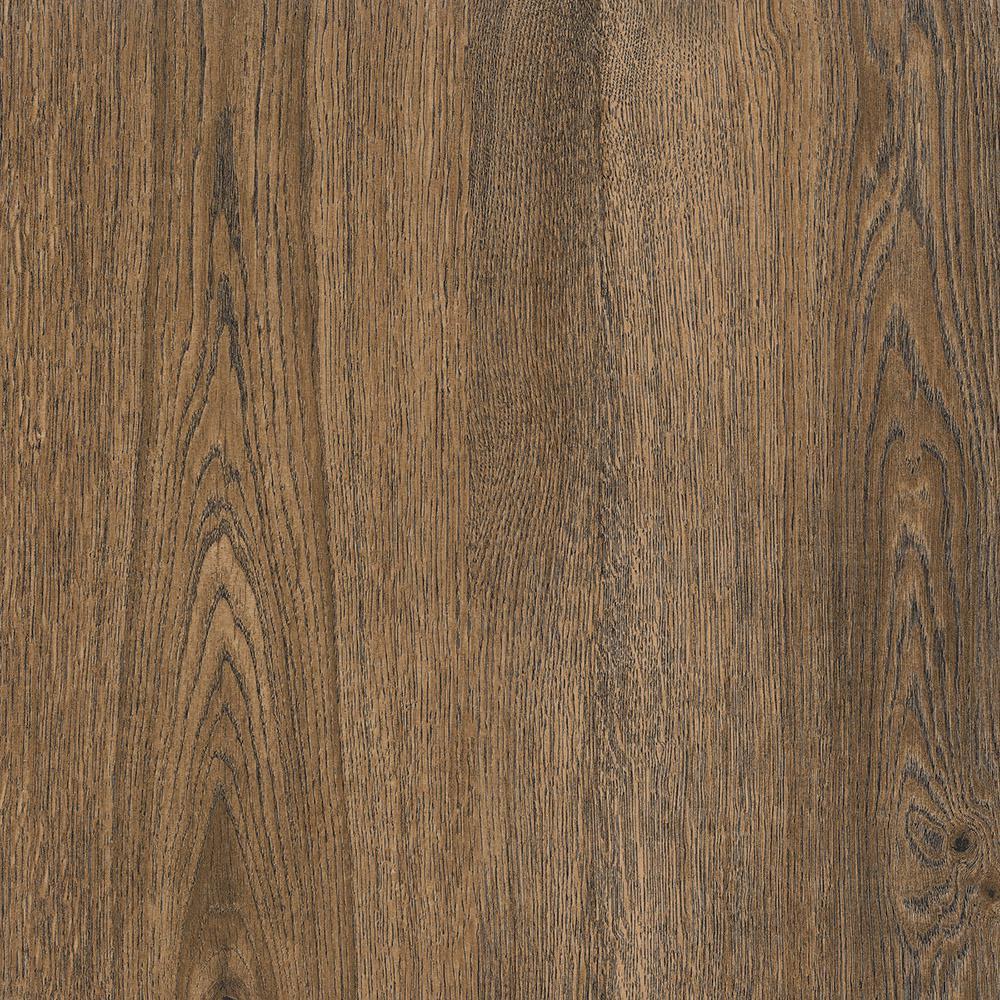 coal oxidized metal 18 in x 18 in peel and stick vinyl tile 27 sq ft case 81892u 206367640