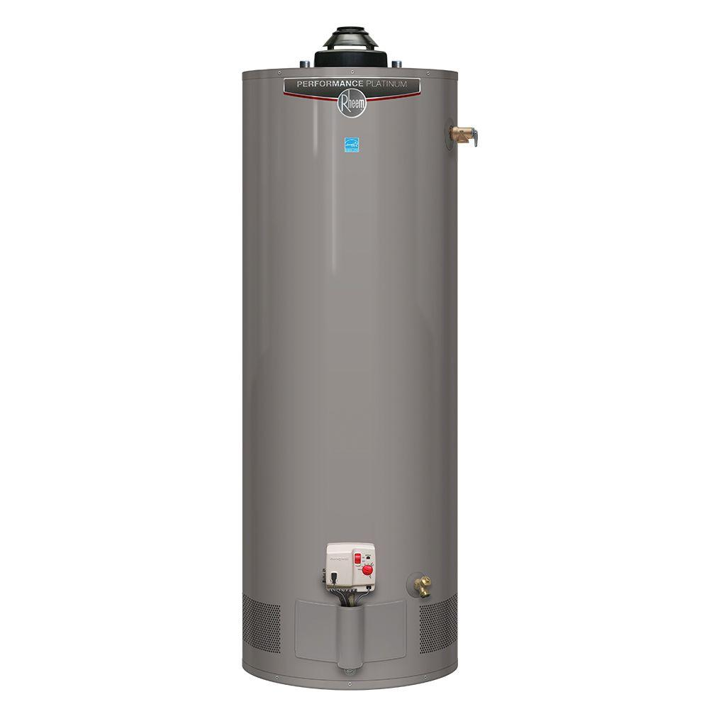 Image Result For How Long Does It Take For A Water Heater