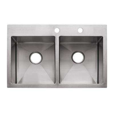 franke kitchen sinks when are appliances on sale the home depot vector