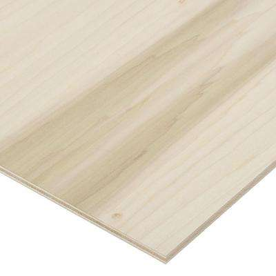 10 Foot Plywood Home Depot