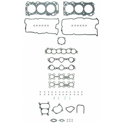 small resolution of engine cylinder head gasket set