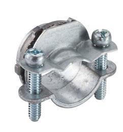 3 8 in non metallic nm twin screw cable clamp [ 1000 x 1000 Pixel ]