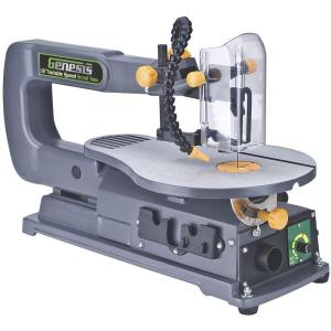 Dewalt Dw788 Scroll Saw Uk