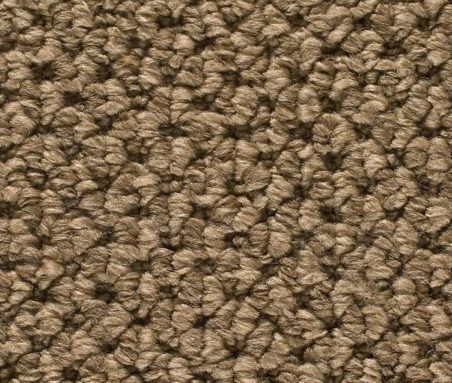 Sutton Color Victoriaville Loop  Ft Carpet