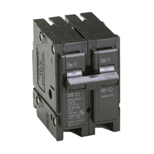 small resolution of br 30 amp 2 pole circuit breaker