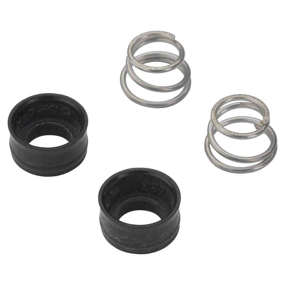 medium resolution of universal seats and springs repair kit
