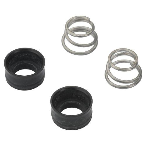 small resolution of universal seats and springs repair kit