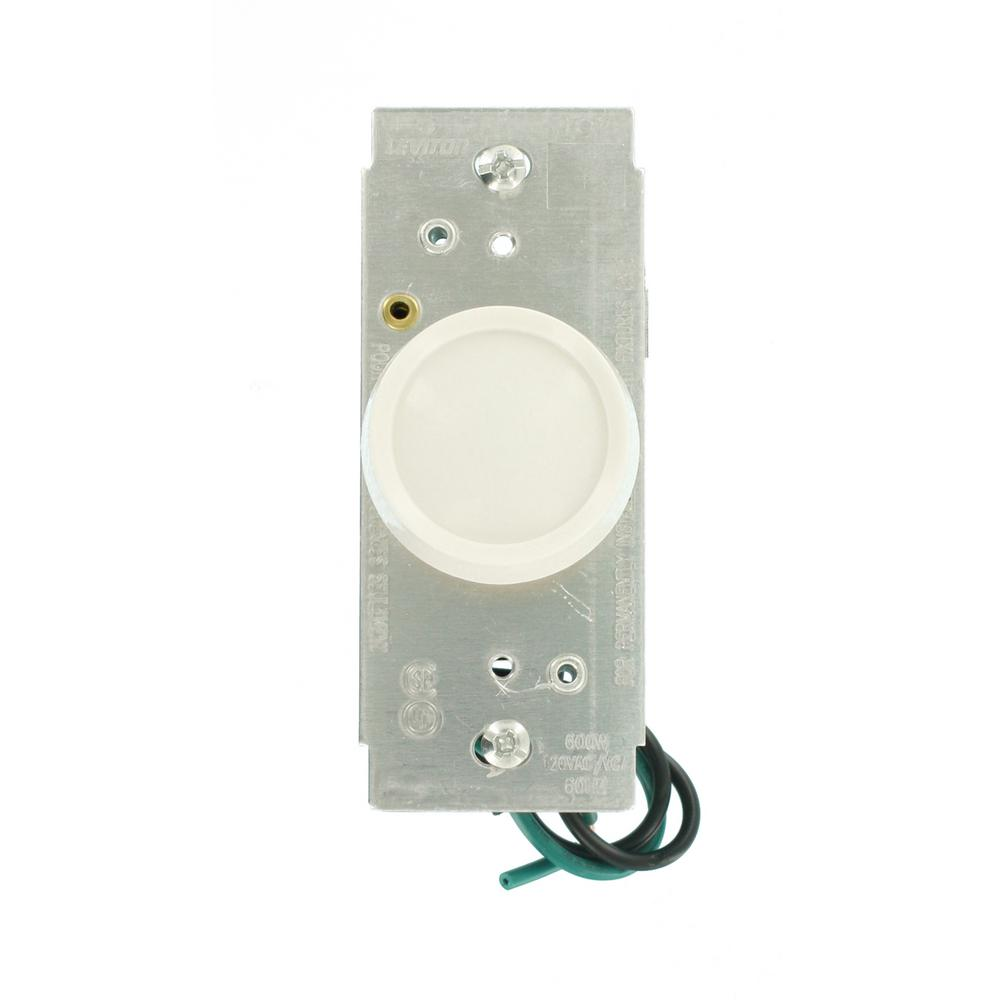 Basic Light Switch Wiring Furthermore Leviton 3 Way Switch Wiring
