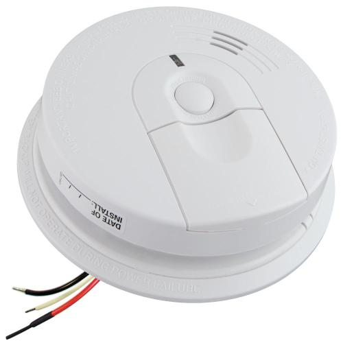 small resolution of firex i4618 wiring harness 26 wiring diagram images smoke detector wiring two detecters duct smoke detector
