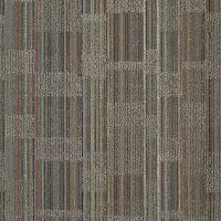 Industrial Carpet Tiles - Carpet Vidalondon