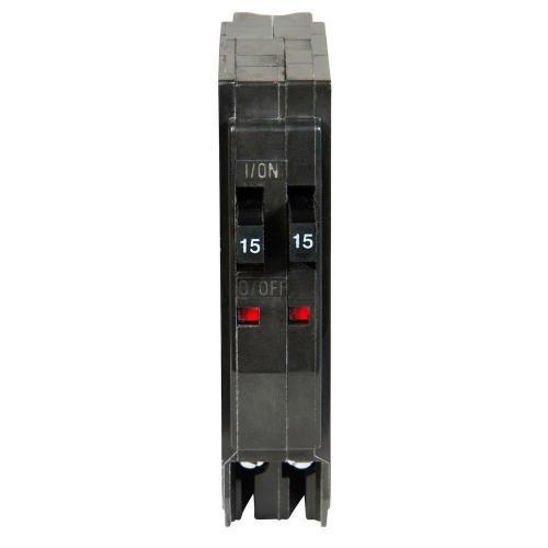 small resolution of qo 2 15 amp single pole tandem circuit breaker