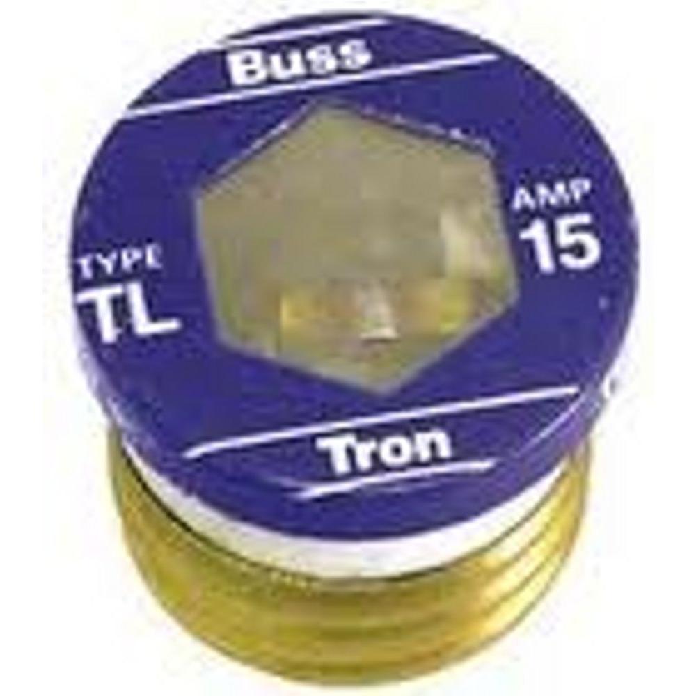 hight resolution of 15 amp fuse box