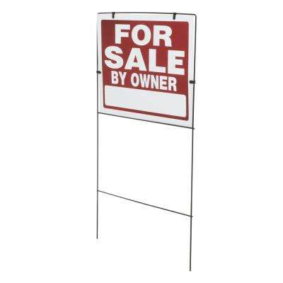 Image result for real estate signs