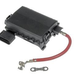 battery mounted fuse box [ 1000 x 1000 Pixel ]
