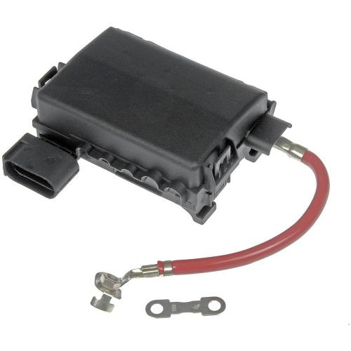 small resolution of battery mounted fuse box