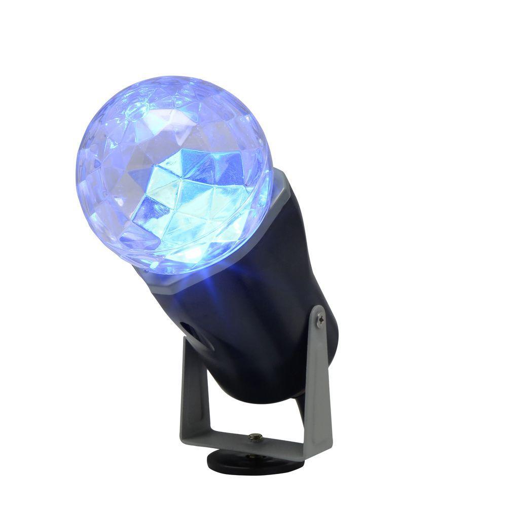 Christmas Light Bulb Tool