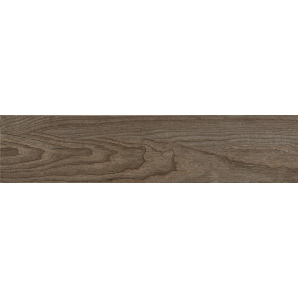 natural timber ash wood look porcelain