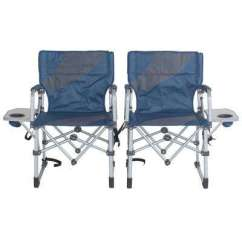 Two Seater Lawn Chair Chairs And Tables Rentals Camping Furniture The Home Depot Folding With