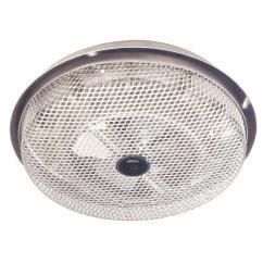 240 Volt Baseboard Heater Wiring Diagram Ford Hei Distributor Broan 1 250 Watt Surface Mount Fan Forced Ceiling 157 The