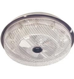 1 250 watt surface mount fan forced ceiling heater [ 1000 x 1000 Pixel ]