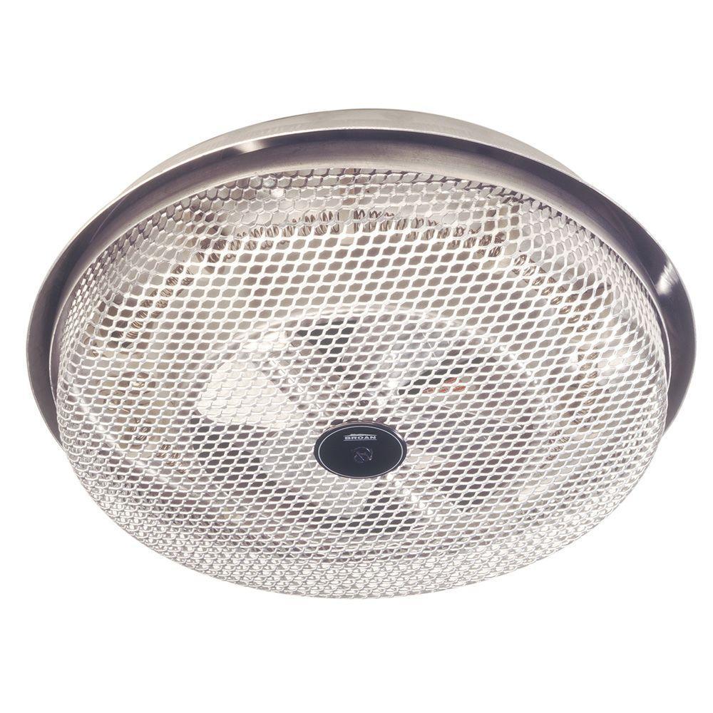 medium resolution of 1 250 watt surface mount fan forced ceiling heater