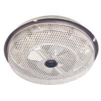 Broan 1,250-Watt Surface-Mount Fan-Forced Ceiling Heater ...