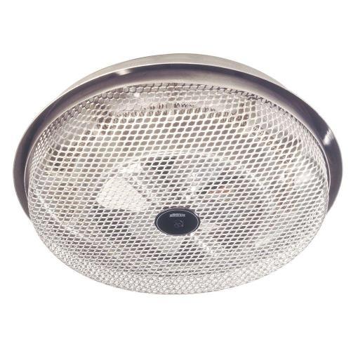 small resolution of 1 250 watt surface mount fan forced ceiling heater
