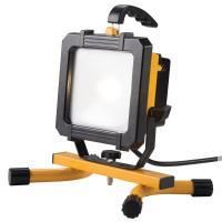 All-Pro 2500 Lumen LED Portable Work Light-WL2540LP - The ...