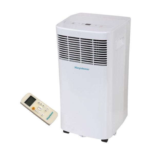 Portable Air Conditioners - Home Depot