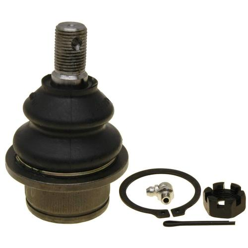 small resolution of suspension ball joint front lower