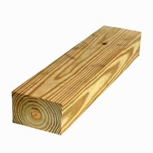 Home Depot Pressure Treated Deck Boards - Year of Clean Water
