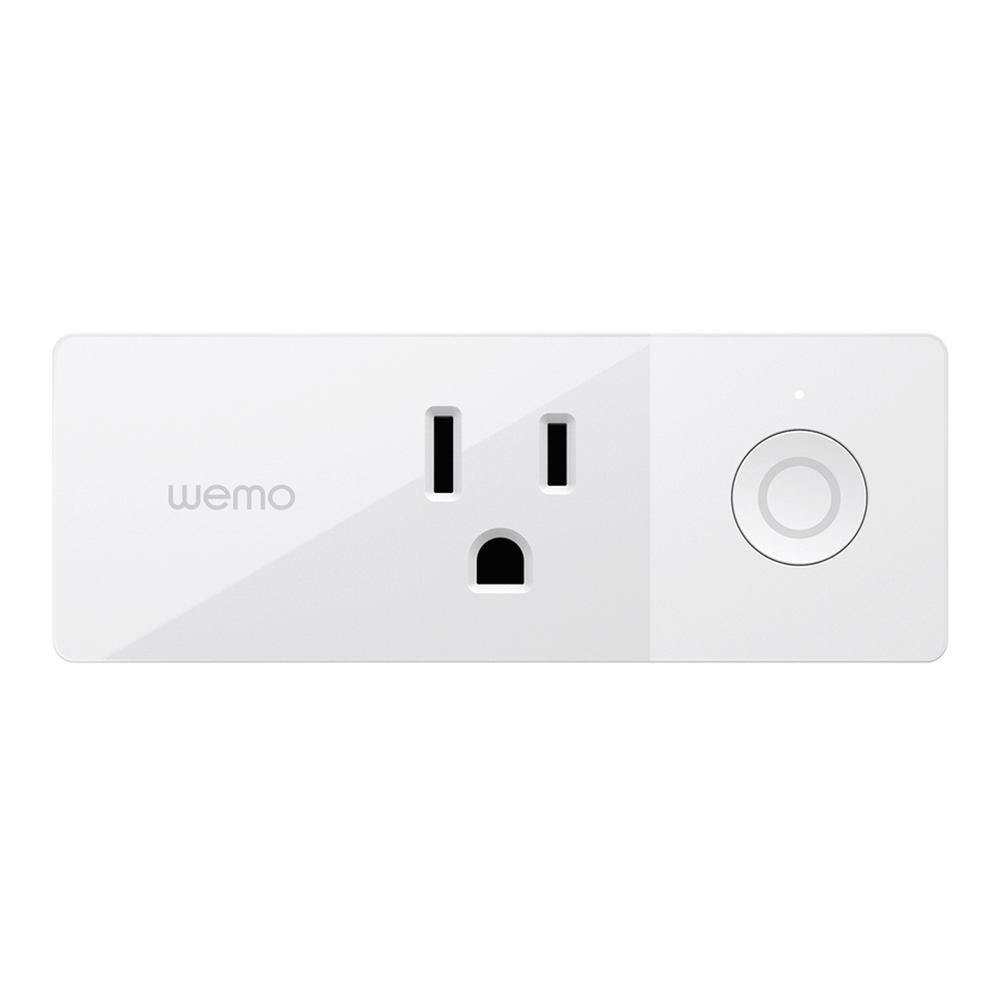 hight resolution of mini smart plug