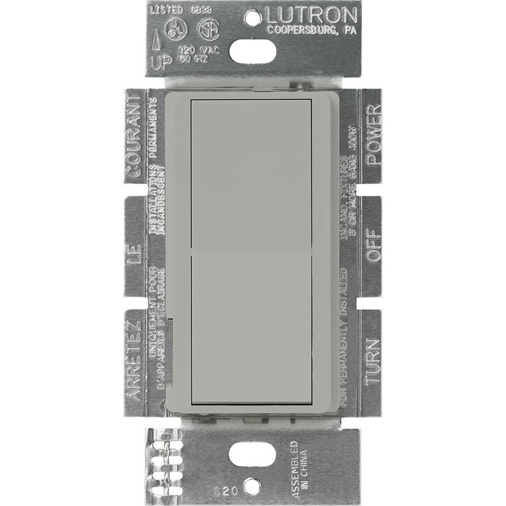 medium resolution of control4 switch wiring lutron 4 way dimmer wiring diagram lutron ca 4ps gr diva 15 amp