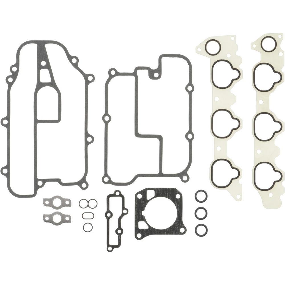 Acura Intake Manifold, Intake Manifold for Acura
