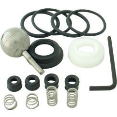 Kitchen Kits Islands Uk Partsmasterpro Repair Kit With 70 Style Ball For Delta Single Handle Lavatory