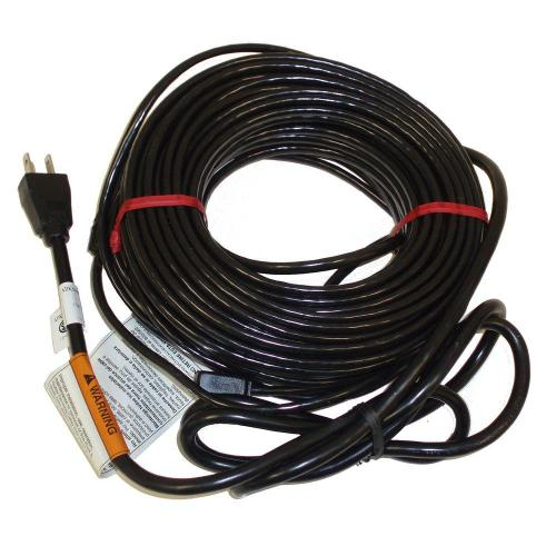 small resolution of 200 ft roof cable kit