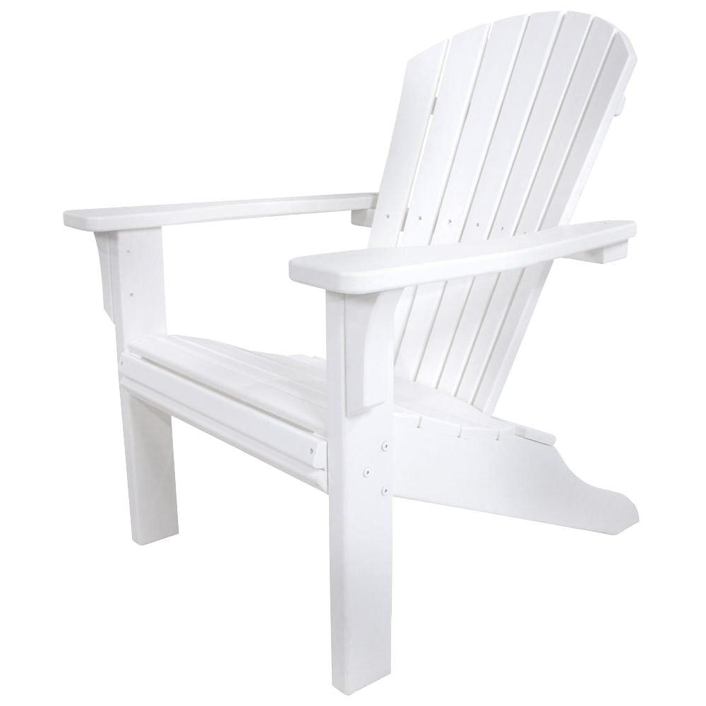 polywood classic adirondack chair rent kids chairs trex outdoor furniture cape cod white folding plastic chair-txa53cw - the ...