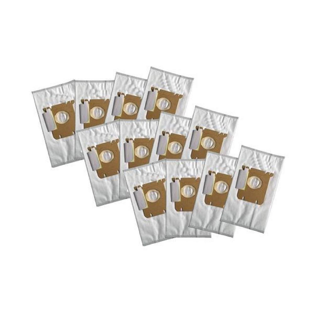 medium resolution of electrolux cloth bags replacement for electrolux style s and eureka style ox part 61230 61230a