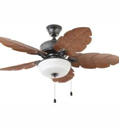 home decorators collection palm cove 44 in led indoor outdoor ceiling fan wiring blue including 413 best 2016 08 page ceiling fan no [ 1000 x 1000 Pixel ]