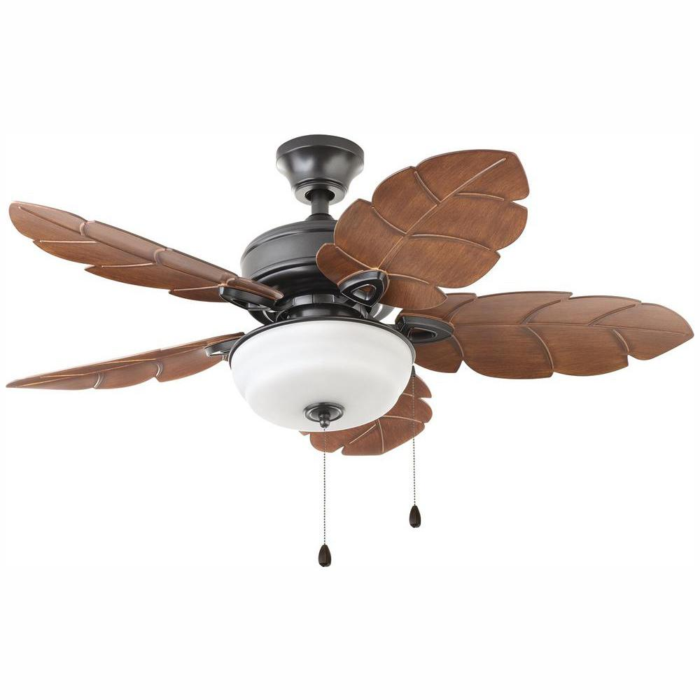 hight resolution of home decorators collection palm cove 44 in led indoor outdoor ceiling fan wiring blue including 413 best 2016 08 page ceiling fan no