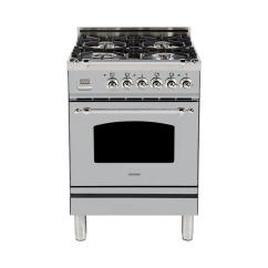 Kitchen Stoves Womens Shoes Ranges At The Home Depot Single Oven Dual Fuel Italian Range