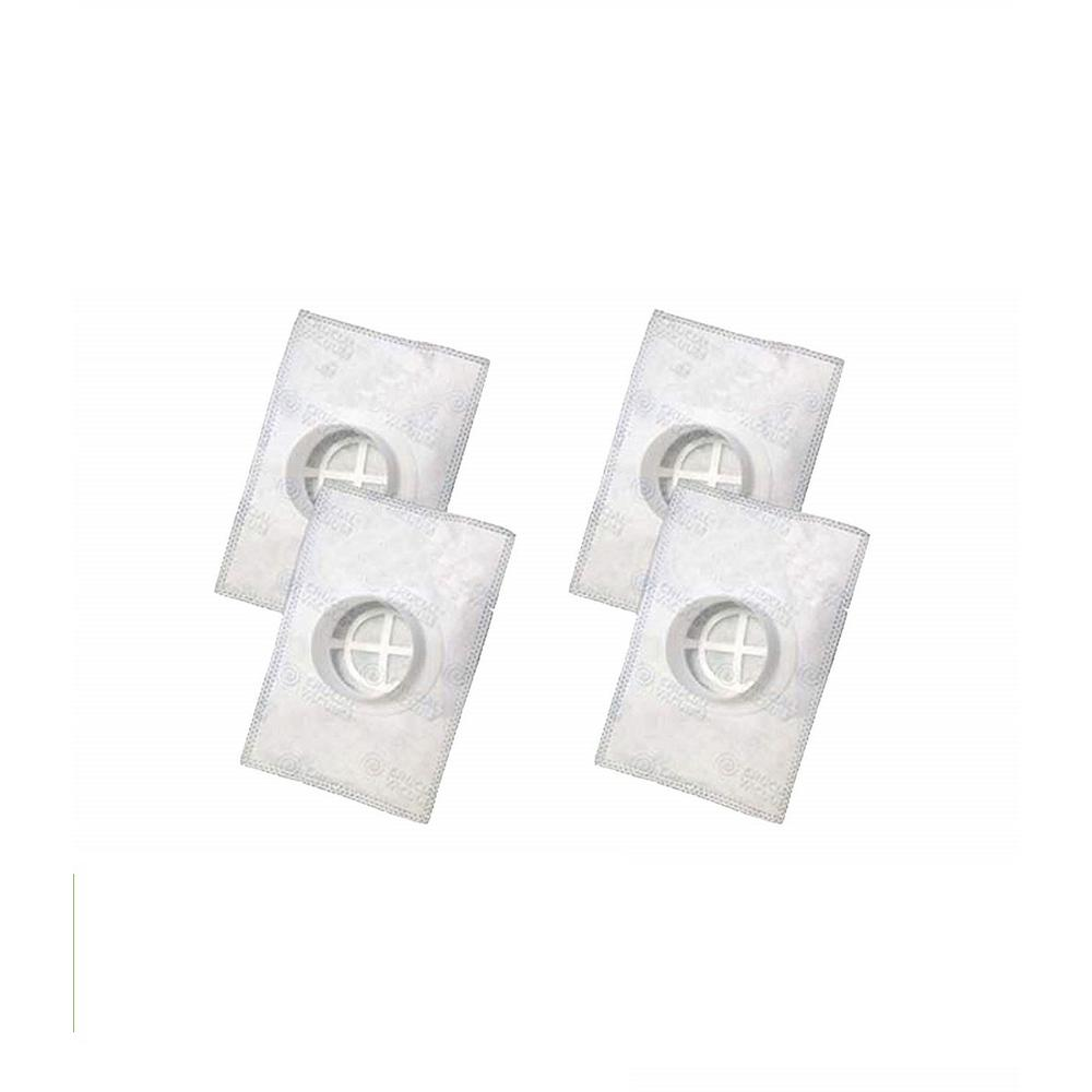 hight resolution of think crucial filter cartridges replacement for electrolux aerus ap100 series part le 2100 4