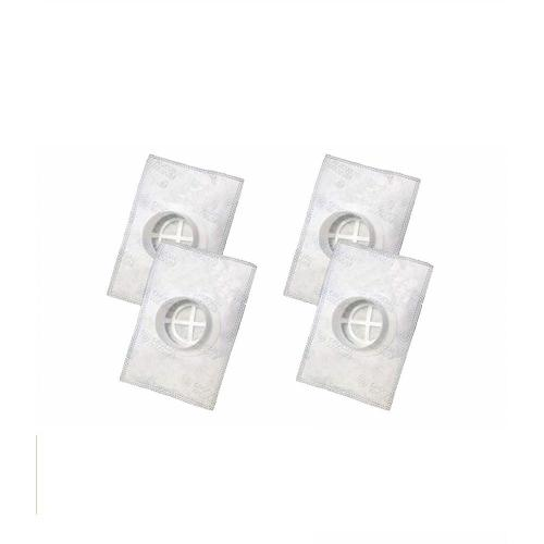 small resolution of think crucial filter cartridges replacement for electrolux aerus ap100 series part le 2100 4