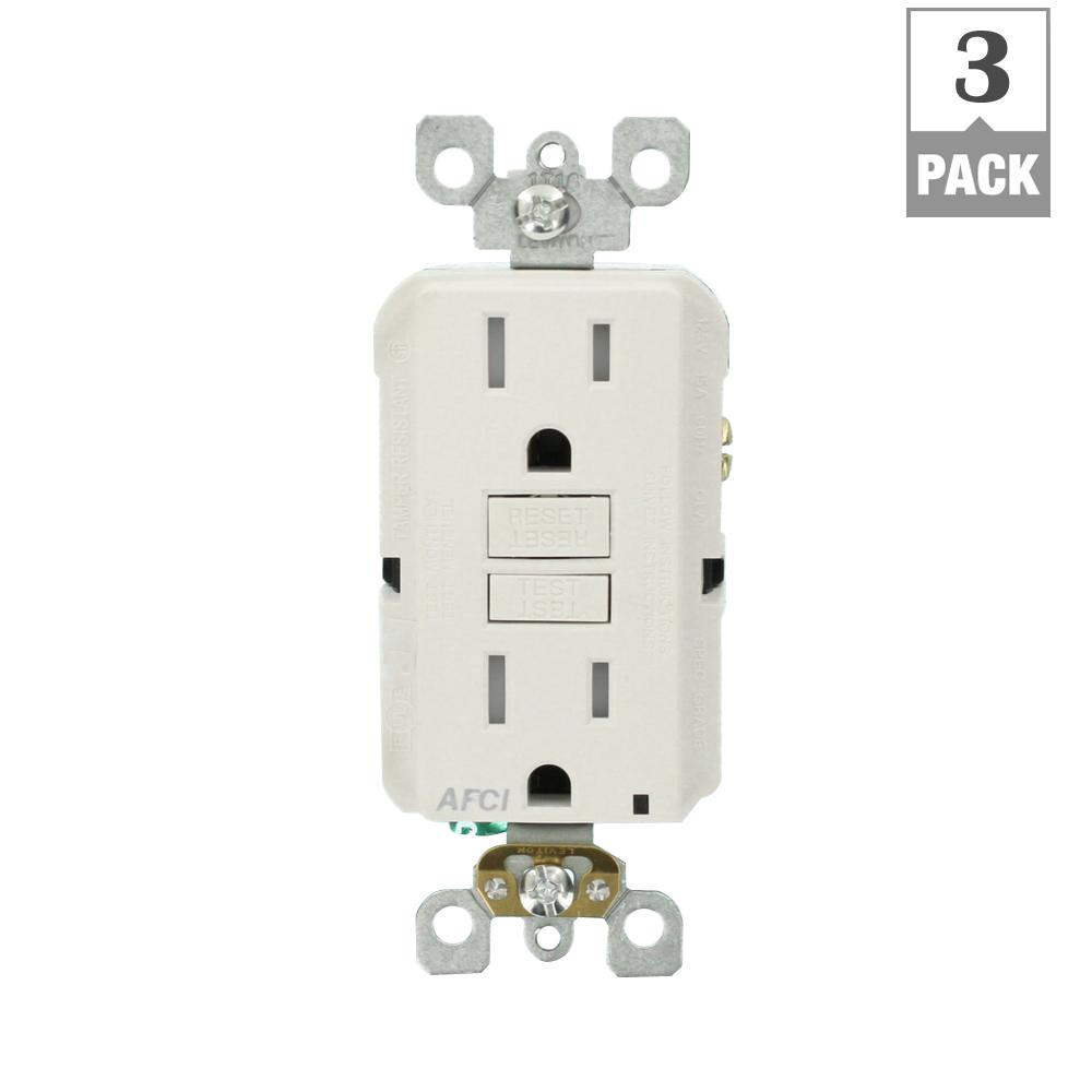 Wire Switch Outlet Combo Wiring Diagram Get Free Image About Wiring