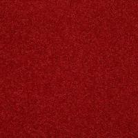 Shaw Carpet Sample - Watercolors II 12 - In Color Cherry ...