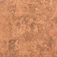 TrafficMASTER Red Earth 18 in. x 18 in. Ceramic Floor and ...