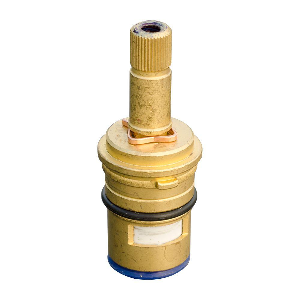 DANCO TubShower Cartridge for Price Pfister Body Guard31649  The Home Depot