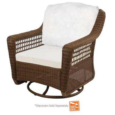 home depot lounge chairs steel chair wholesale outdoor patio the spring