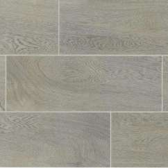 Ceramic Tile For Kitchen Decorative Signs Floor The Home Depot And Wall 10 89