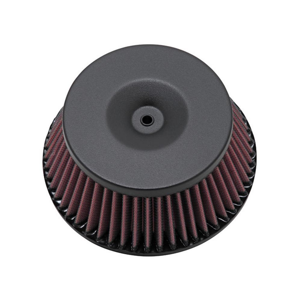hight resolution of k n 89 06 kawasaki kdx200 97 07 klx300r air filter